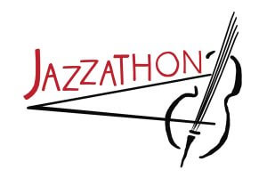 Details for the 25th Annual Jazzathon